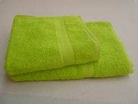 barva 126 - zelenkavá