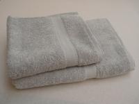 barva 086 - šedá
