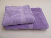 barva 062 - fialová