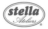 Luxusní povlečení Stella