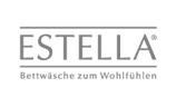 Luxusní povlečení Estella