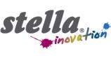 Luxusní povlečení Stella inovation