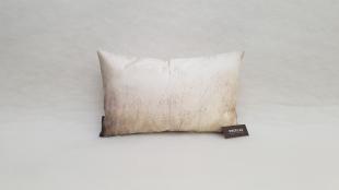 SERA - povlak na polštářek
