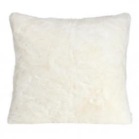 Polštářek SEAL SNOW-WHITE