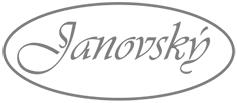 Janovský