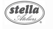 Povlečení Stella Ateliers