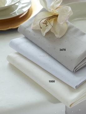 1000-porcelánová,3478 hnědošedá