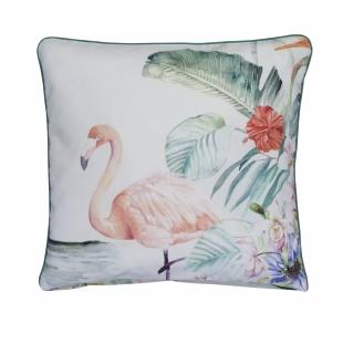 Flamingo 50X50CM
