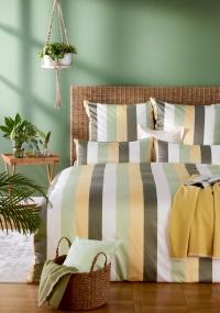 Jak ovlivňuje barva povlečení náš spánek a náladu?