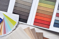 I barva ovlivňuje kvalitu spánku. Jakou zvolit do ložnice?