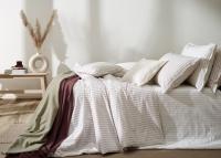 Přivítejte jaro ve své ložnici s novou kolekcí povlečení Stella Ateliers a Bauer