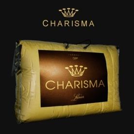 Polštář Charisma Licier