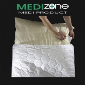 Polštář Medizone EXTRA Antialergický..