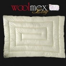 Přikrývka Woolmex