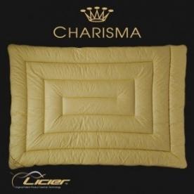 Přikrývka Charisma Licier