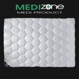 Přikrývka Medizone EXTRA hřejivá ant..