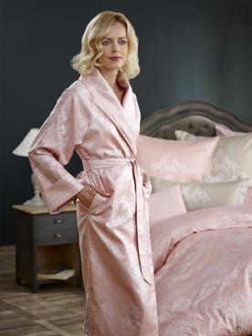 Luxusní dámský  plášť Juliette