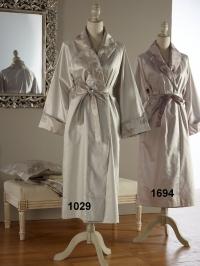Luxusní dámský plášť LOUIS XIV.