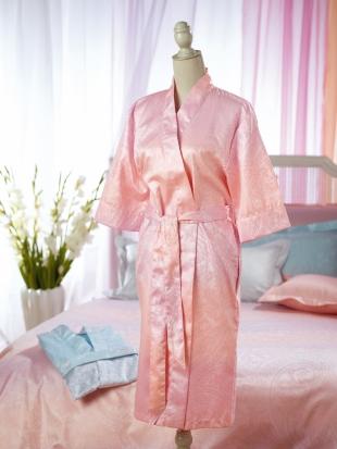 Luxusní dámský plášť  Aurora