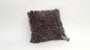 FEMKE - povlak na polštářek
