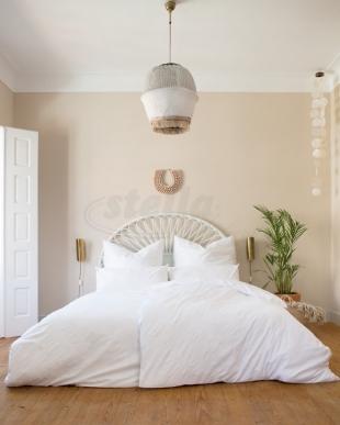 Luxusní ložní prádlo GALAPAGOS
