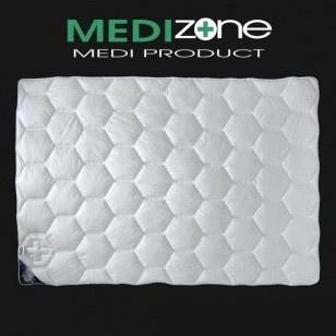 Přikrývka Medizone EXTRA hřejivá antialegrická