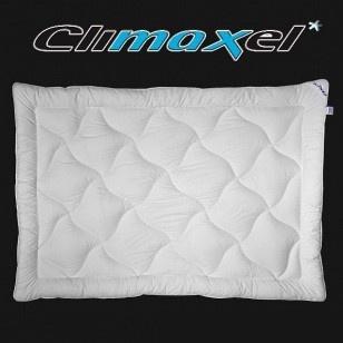 Přikrývka Climaxel chladivá antialergická