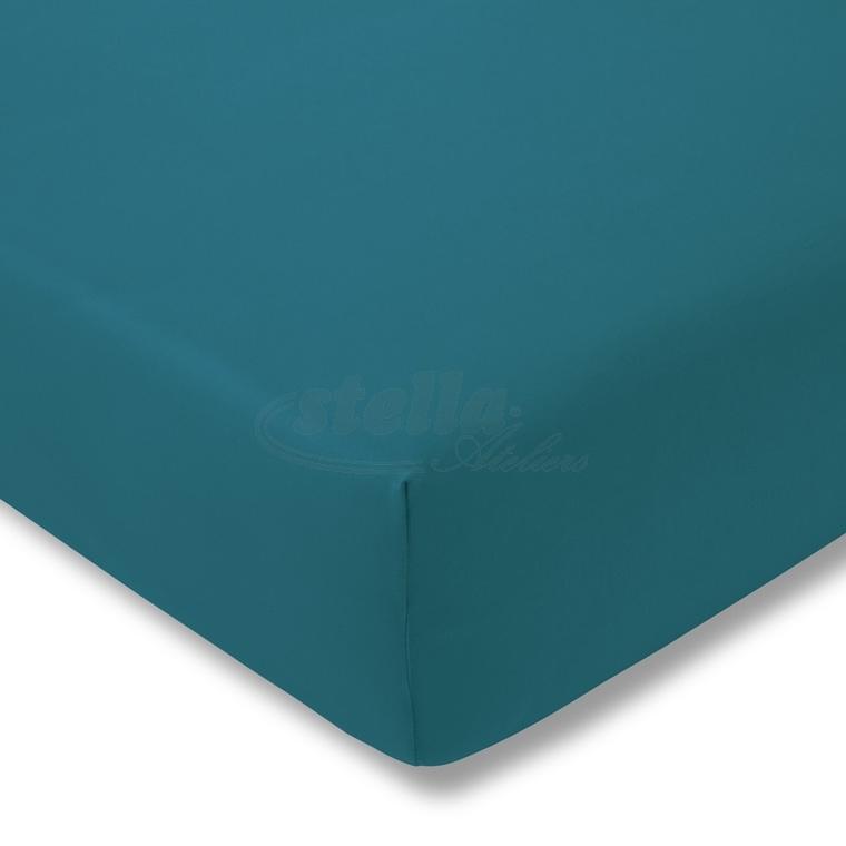 Prostěradlo 051- doprodej barvy