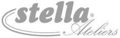 STELLA ATELIERS