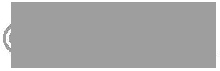 Luxusní ložní povlečení SANDUR - digitální tisk